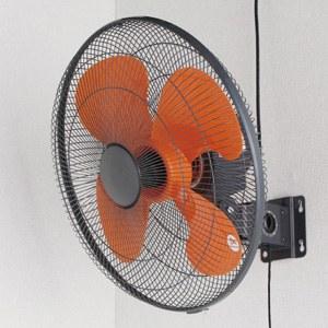 熱中対策 工場扇 (壁掛型) HO−500