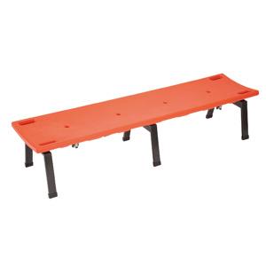 レスキューボードベンチ HO−528