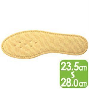 靴備品 サラン インソール