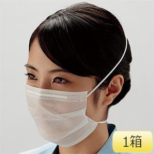 衛生マスク K−114 (頭掛け) 100枚×1箱