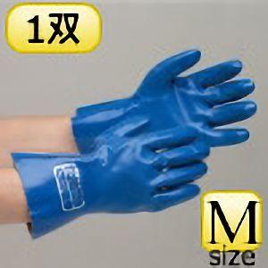 エステー モデルローブ NO.600 ニトリル製手袋 M