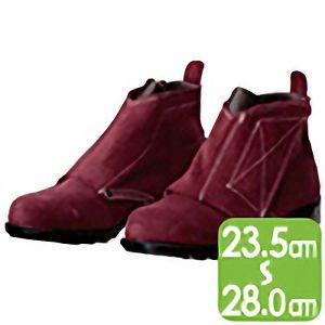 耐熱安全靴 T−3