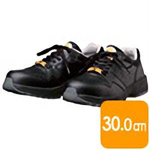静電気帯電防止靴 ダイナスティ SD−22 大 ブラック