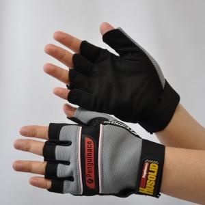 作業手袋 HUSOLID (ヒューソリッド) H−2 LL