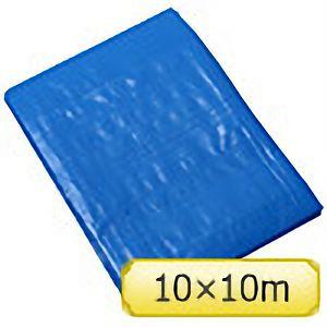 タフブルーシート #3000 10×10m