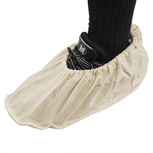 布靴カバー 底厚 PG−120