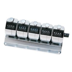 数取り器 H−102M−5