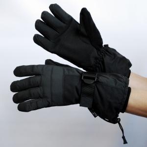 防寒手袋 透湿3D L FT−3506 L