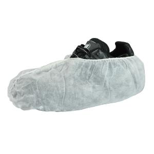 不織布靴カバー FT−904 10枚入