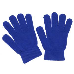 のびのび手袋 FT−3120 ブルー