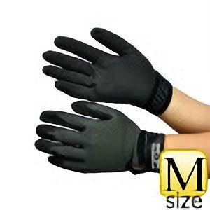 作業手袋 モーショングリップ NBR FT−3770 M