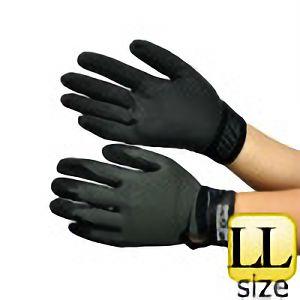 作業手袋 モーショングリップ NBR FT−3770 LL