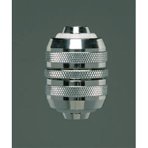 アイリスオーヤマ 散水パーツ メタルホースジョイント MGP−5