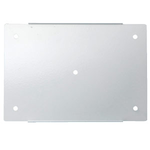 屋内の避難誘導 TAK−120 EPW−120用取付金具