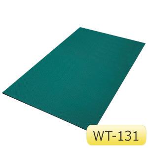 ポルカサンド 600×900×10mm厚 WT−131